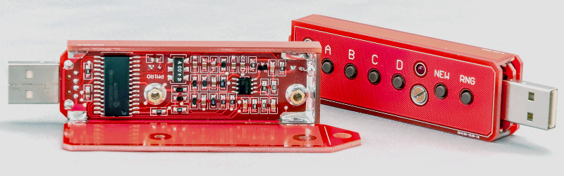 How to Build Beautiful Enclosures from FR4 — aka PCBs
